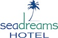 Sea Dreams Hotel